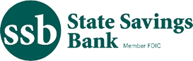 State Savings Bank
